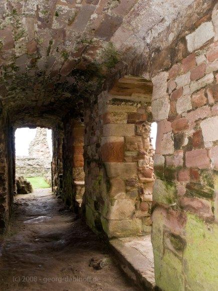 Tantalum Castle - Bild Nr. 200807262573