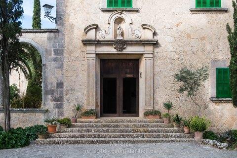 Santuari de Cura - Bild Nr. 201603033994