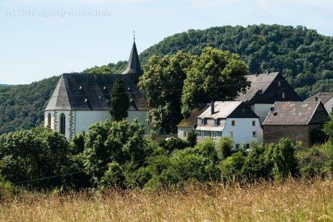 St. Johannisberg - Bild Nr. 201607104502