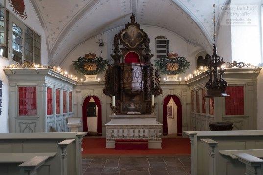 Schlosskapelle - 201710152336