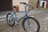 gebla-lugtourer-44
