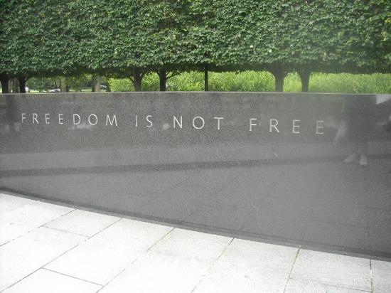 korean-war-veterans-memorial