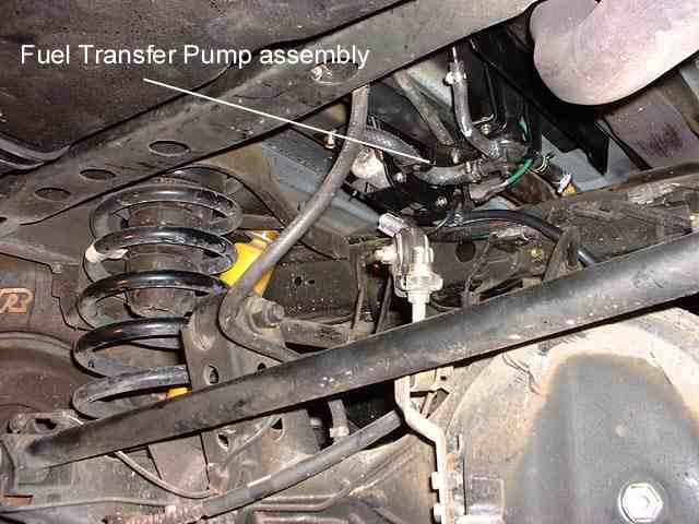 Wiring Harness For Gm Also 2001 Chevy Tahoe Wiring Diagram Moreover Gm