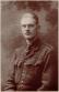 Jim Corbet c. 1914