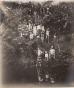 'Le bain de Loti' 1906, photographed probably by Alexander Vasilieff