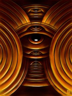 Mystical-Eye-design-02-sketch-Coghill