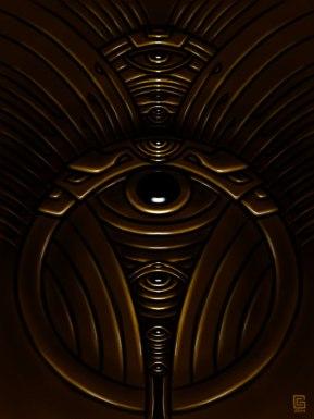 Mystical-Eye-Mandala-sketch-01-Coghill