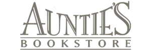 Buy At Aunties Book Store Spokane