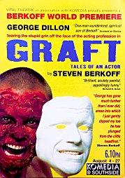 2000, Graft