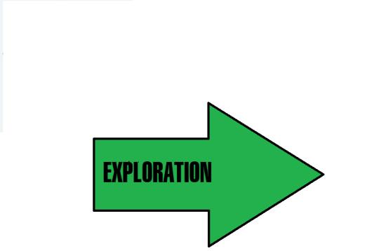 research-logo