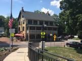 Riegelsville Inn