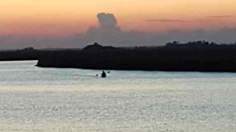 web georgegmoore kayak heading in