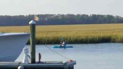 web georgegmoore kayak outbound