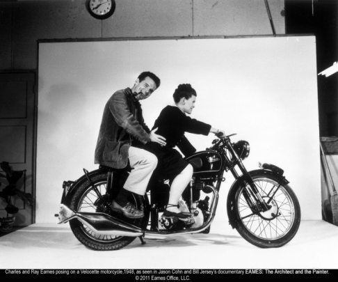 eames_motorcycle