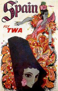 TWA - Spain (David Klein)