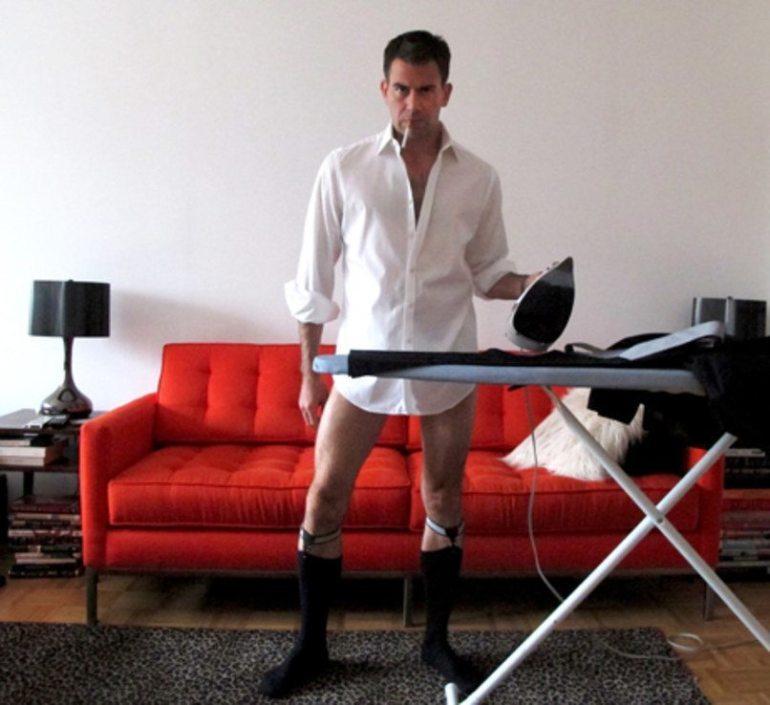 blogs-daily-details-MAIN-George-Hahn-Sock-Garters-Iron-460