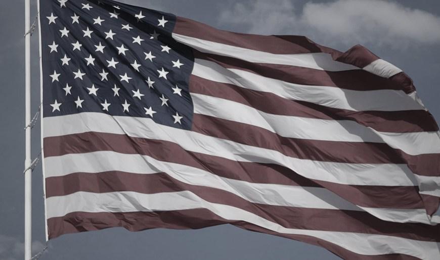 """America the Beautiful"" As I've Never Heard It"