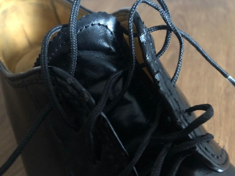 plain-laces