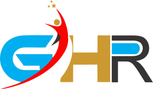Lucrative SSCE/George Houston Resources Limited (4 Positions)