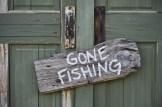 gonefishhingsign