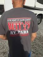 Bettys - 39