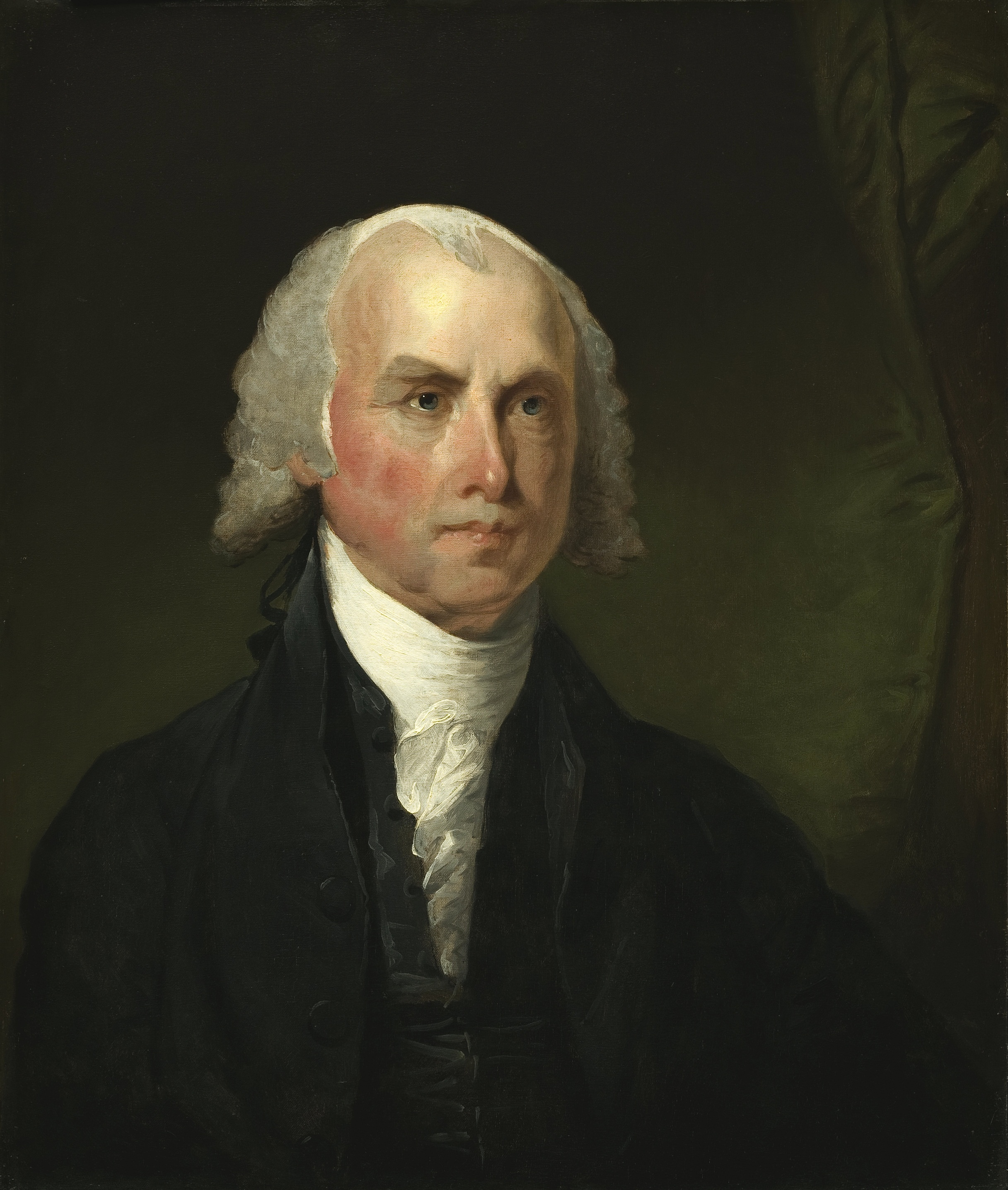 American Republicanism Part I The Blueprint History Lesson Plans 8
