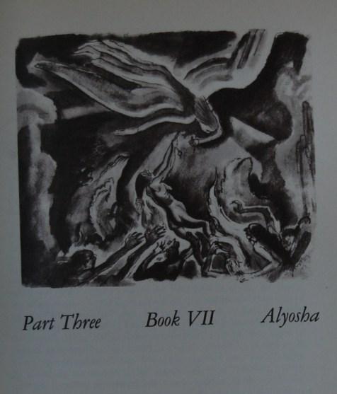Part 3 Book VII
