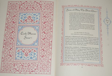 Pages 24 - 25