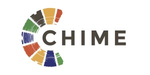 chime-logo jpeg