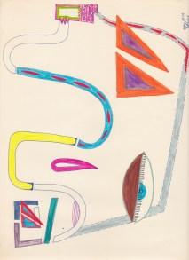 Doodles 15