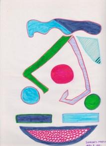 Doodles 30
