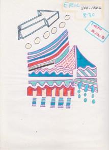 Doodles 31