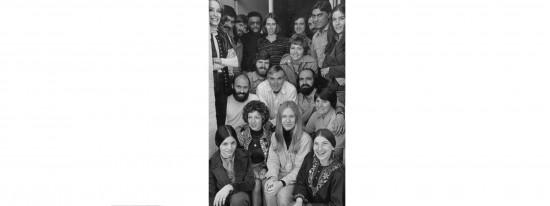George-Crew-550x206