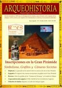 portada-9-revista-arqueohistoria11