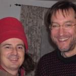 George-&-Bruce-Huebner