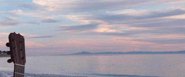 headstock_ocean