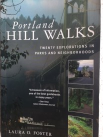 pdx hill walks