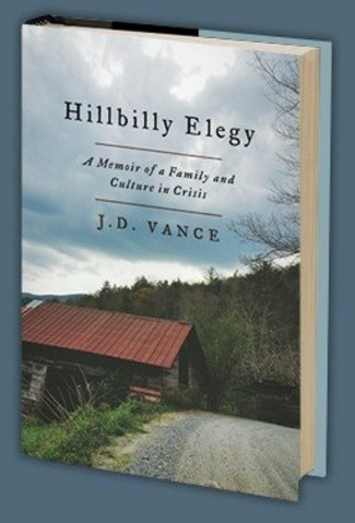 hillbilly_elegy