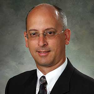 Glenn A. Cochran