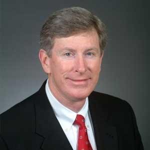 J. Michael Hodges