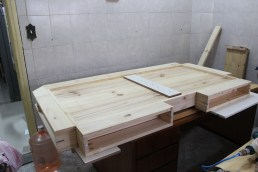 board_game_table_14
