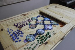 board_game_table_52