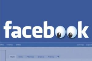 facebook_privacy2-11330526