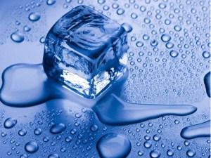 ice-melting-experiment-1