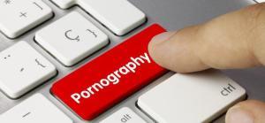 porn-computer-key_large