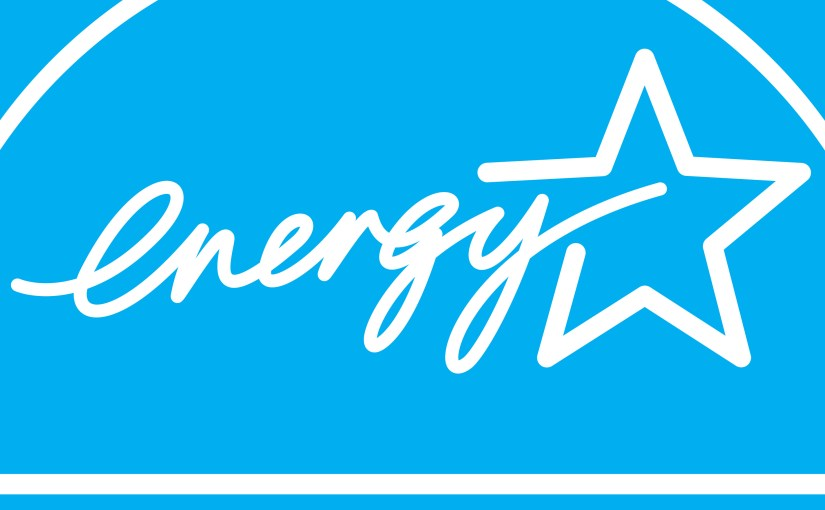 Trump: The Energy Star