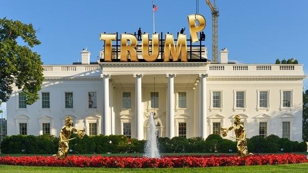 Impeachment Primer