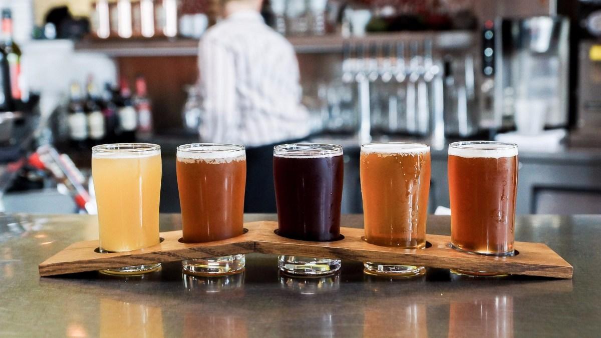 Beer News