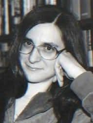 Phyllis Eisenstein : phyllis, eisenstein, Farewell