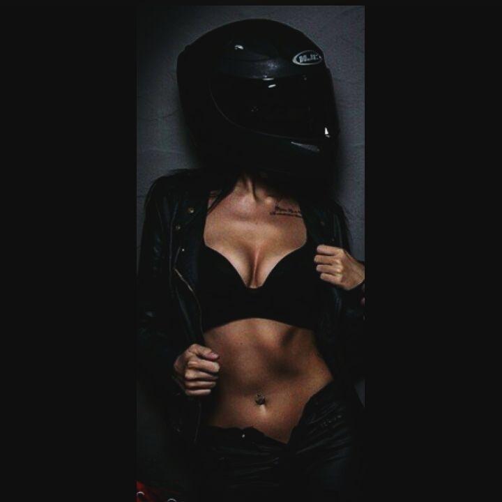 Shiny. regram @miisses_black i wanna be that fantasy that you got on your mind😈 @blackforestrider —————————————————————— #love #bike #black #blackforestrider #rider #girl #motorbike #weely #gopro #helmet #coupels #pärchen #mcm #sexy #dainese #shoei #hjc #r-pha #bikerboyofinstagram #bikerchiksofinstagram #bikewars #ridinggirls #ridingsexy #bikerchick #bikerlove #rideorride #mcm# #girlsrider #girlsbiker #yamahar1r6bikes #couplegoals ——————————————————————